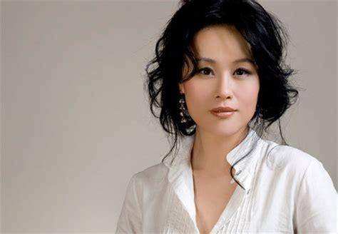 mahasiswa  blog artis artis cantik china  sukses