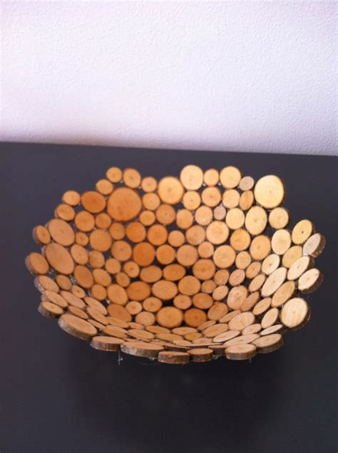 top  diy wood slice projects     page