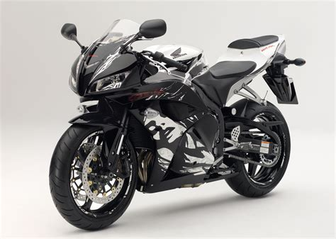 honda cbr rr 600 price honda cbr in reasonable prices