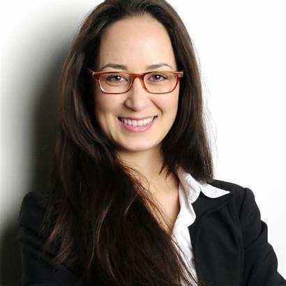 Jerusha Kloke Xing Tax Deloitte Indirect Berlin