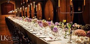 lk events rehearsal dinner ideas lk events llc With wedding dinner rehearsal ideas
