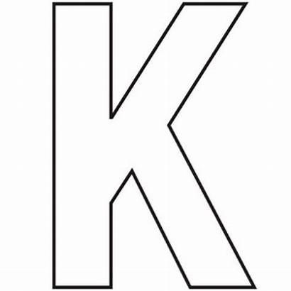 Vinyl Letter Bold Monogram Initial Helvetica Letters