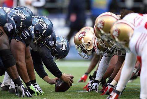 seahawks  nfl schedule game  game predictions info