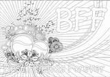 Coloring Printable Teenage Teens Colouring Bff Adult Teenagers Affiliateprogrambook Bffs Detailed Sheets Kleurplaten Printables Disney Mewarna09 Ausdrucken Ausmalbilder Zum Phenomenal sketch template
