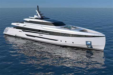 58° Salone Nautico di Genova - Nautica Sea Doo