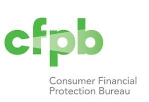 cfpb to oversee collection agencies credit firm