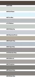 Quartz Color Chart Grout Colors Acadiana Stone