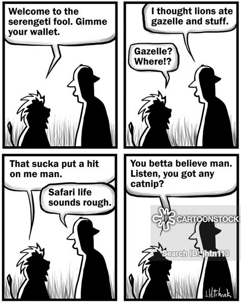 rude boys cartoons  comics funny pictures  cartoonstock