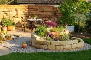 garten und landschaftsbau garten und landschaftsbau tipps beispiele vorgarten