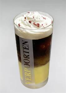 Espresso Mit Eis : aktuelle espresso cocktails mit verpoorten original ~ Lizthompson.info Haus und Dekorationen