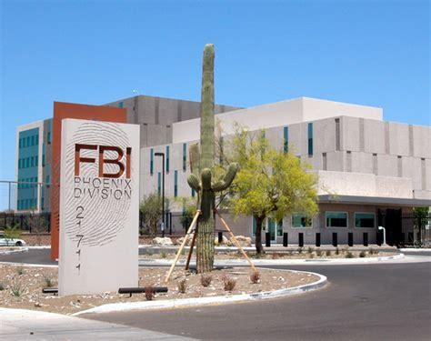federal bureau of investigation gsa federal bureau of investigation fbi ctl capital