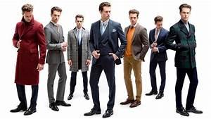 Herbst Trend 2018 : herrenmode herbst winter 2018 19 trends und stil f r den mann ~ Watch28wear.com Haus und Dekorationen