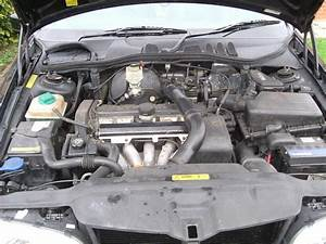 P0505 Problems --  U0026 39 99 Volvo S70 Na - Fwd  Awd 1999
