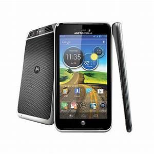 Zone Smartphone  Motorola Atrix Hd Mb886 Smartphone Manual