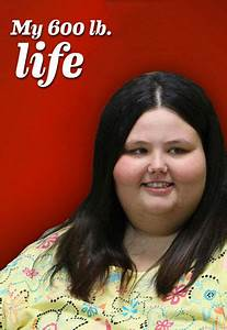 Watch My 600-lb Life Episodes Online | SideReel