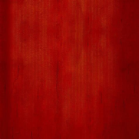 The Red Wall 3 Plain By Raphaellanightfire On Deviantart