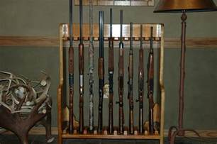 wooden gun rack designs free download wooden dowell