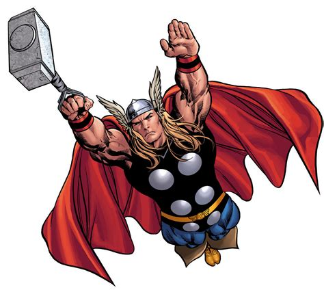 with evil intent working on thor evil speculator