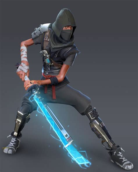 59 best Fortnite images on Pinterest