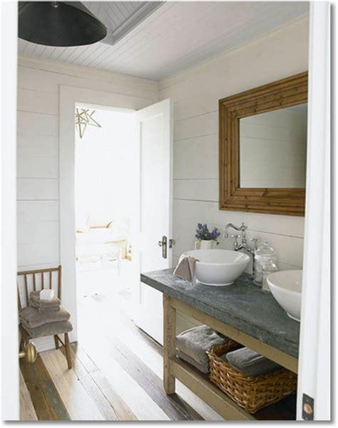 Diy Bathroom Remodel Ideas Six Easy Diy Bathroom Remodeling Ideas