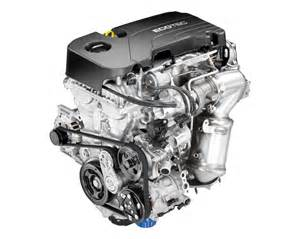 similiar chevy ecotec engine keywords 2001 ford f 150 alternator spec on chevy bu ecotec engine diagram