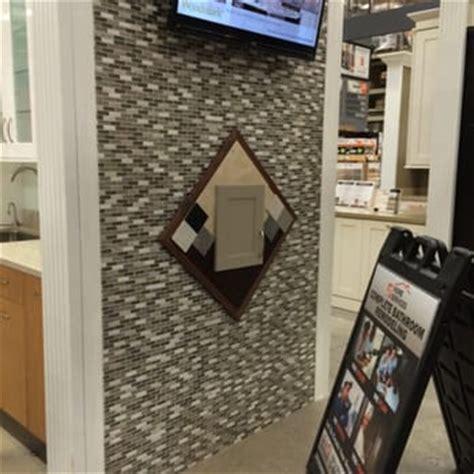 Usa Tile In Miami by Fermin J S Reviews Miami Yelp