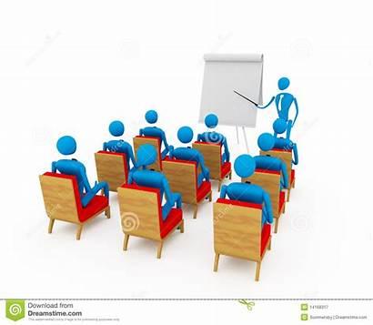 Clipart Training Teacher Students Success Student Royalty