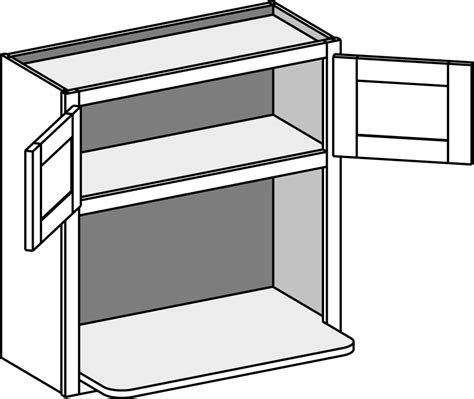 how wide is a microwave cabinet wall cabinets cabinet joint