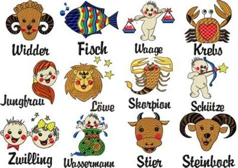 19 November Sternzeichen by Vortrag Quot Sternzeichen Kinder Quot Astrologie Horoskop