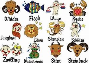 Was Für Ein Sternzeichen : vortrag sternzeichen kinder astrologie horoskop ~ Markanthonyermac.com Haus und Dekorationen