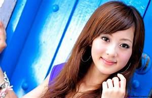 Cute Girl Wait Wallpaper Hd Pc