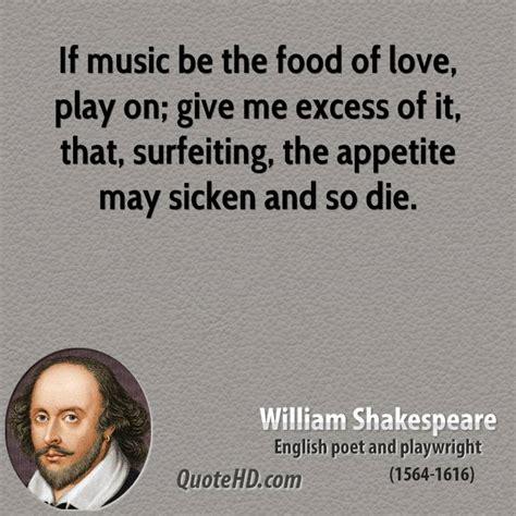 William Shakespeare Quotes Scary Shakespeare Quotes Quotesgram