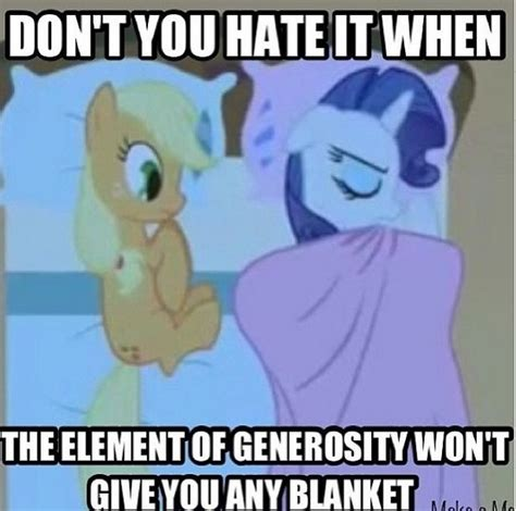 Funny Pony Memes - 46 best my little pony images on pinterest my little pony mlp comics and equestria girls
