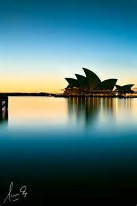 Most Beautiful Places Australia