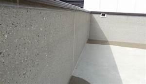 Pool Ohne Beton : faq kopfdesign ninjo betonpool ~ Whattoseeinmadrid.com Haus und Dekorationen