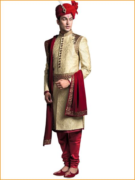 buy new year men fashion online now at zalora hong kong sherwani trends to make your style statement on