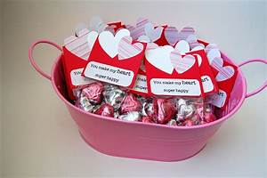 45+ Homemade Valentines Day Gift Ideas For Him