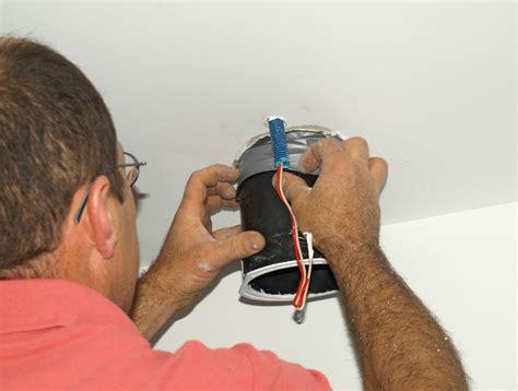 installer une vmc dans une salle de bain installer une vmc dans une salle de bain 28 images kit scies tr 233 pans sp 233 cial