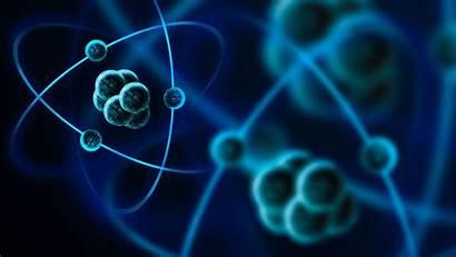 Quantum Physics Mechanics Wallpapers Debate Theories Current