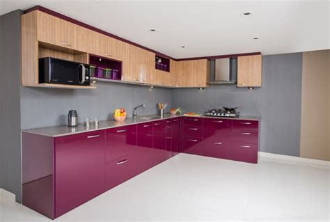 Modular Kitchen Designer In Chennai, Mobile No9791950919