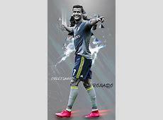 Cristiano Ronaldo Wallpaper 2018 Nike 61+ images