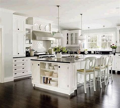 white kitchen decor ideas white kitchen design ideas kitchen and decor