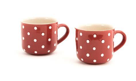 extra grosse kaffeetasse teetasse jumbo tasse rotweiss