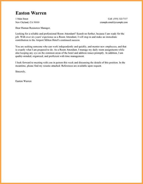 sle cover letter customer service call center 28 images