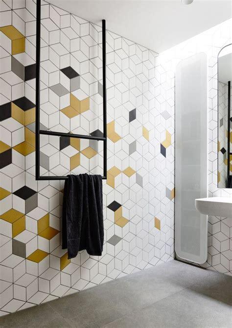 funky bathroom wallpaper ideas 17 best ideas about funky bathroom on funky