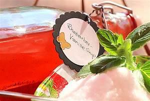 Getränke Sirup Günstig : low carb rezepte f r getr nke smoothies ~ Markanthonyermac.com Haus und Dekorationen