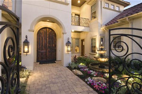 home and patio houston pict luxury houston garden homes fort bend county luxury homes