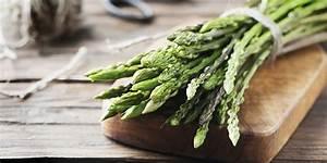 Wie Gesund Ist Spargel : so gesund ist spargel wirklich blog gourmet ~ Frokenaadalensverden.com Haus und Dekorationen
