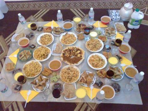 Bahrain News: Traditional food a must for Bahrainis in Ramadan