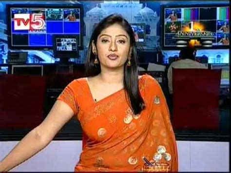 tv5 newsreader flv kalyani tv5 newsreader flv Kalyani